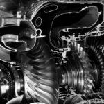 General Turbomachinery