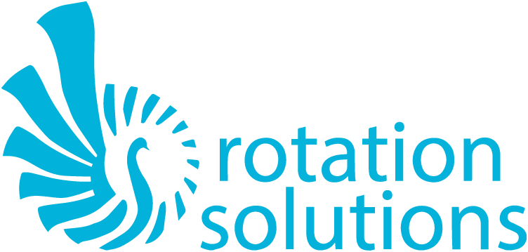 Rotation Solutions Forum